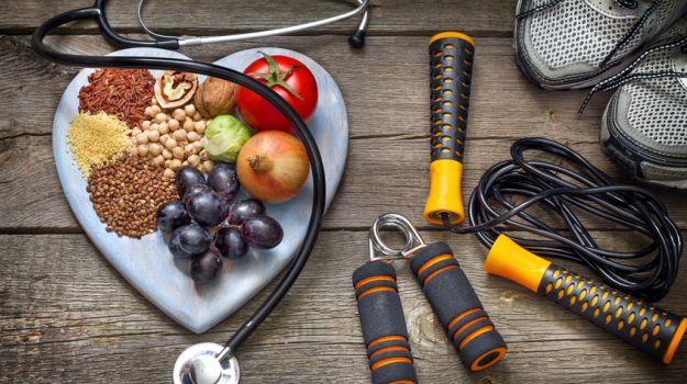 11 Cara Mencegah Penyakit Kolesterol dengan Mudah