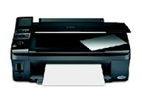 Epson Stylus CX8400 Driver Download Windows, Mac, Linux