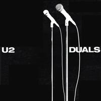 [2011] - Duals