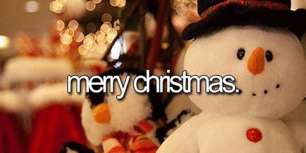 božićne sms poruke