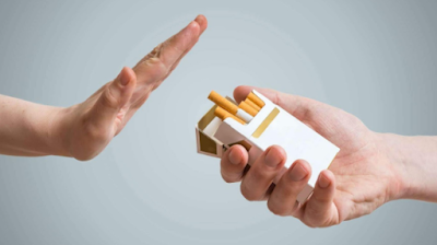 Tips untuk Anda yang Ingin Berhenti Merokok