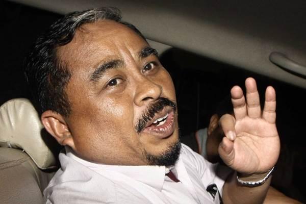Juru Bicara Komisi Pemberantasan Korupsi (KPK) Ungkap Segera Lelang Rumah Mantan Presiden PKS
