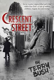 https://www.goodreads.com/book/show/35660924-crescent-street?from_search=true