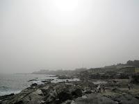cape coast