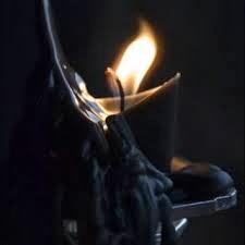La Santa Muerte: Prayer of protection