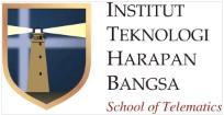 Lowongan Kerja Dosen Institut Teknologi Harapan Bangsa Agustus 2017
