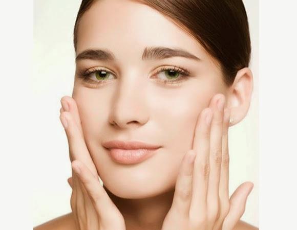 http://maisdoquelindeza.blogspot.com.br/2014/01/tratamento-dermatologico-gratuito.html