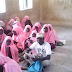 See the poor state of a secondary school in Yobe state (photos)