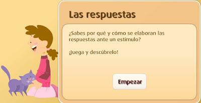 http://www.primaria.librosvivos.net