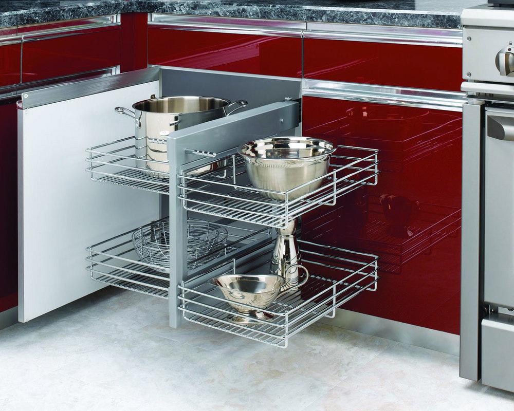 Kitchen Design Bangalore Inexpensive Cabinet Makeovers Modular Kitchens Elements