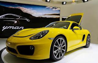 Le tout nouveau ''2018 Porsche Cayman '', Photos, Prix, Date De Sortie, Revue, Nouvelles Voiture 2018