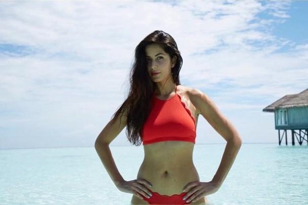 Katrina kaif Latest Pics 9