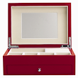ChasingTreasure.com Jewelry Boxes Blog: When is it time to buy fine jewelry for your daughter?