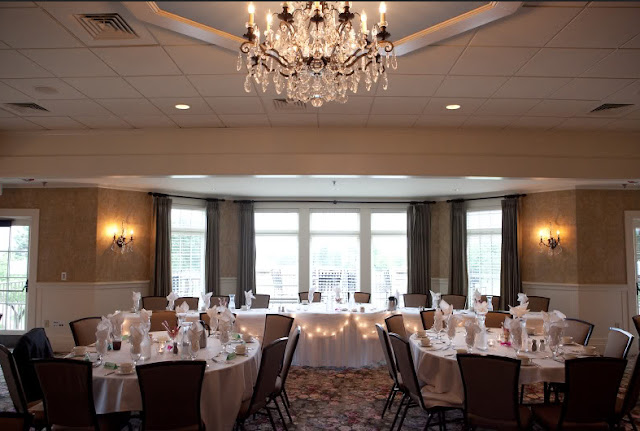 Cheap Wedding Venues Mn minneapolis golf club wedding