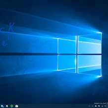 Windows 10 Insider Preview Build 17127 Dirilis Untuk Fast Ring