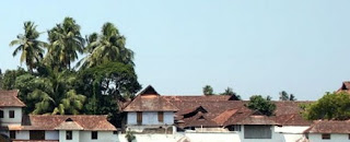 तिरुवनन्तपुरम की राजधानी क्या है | Thiruvananthapuram Ki Rajdhani