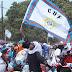 BREAKING NEWS - NEC YATEUA WABUNGE 8 VITI MAALUM CUF