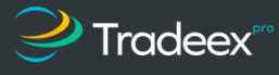 tradeex обзор