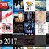 LANZAMIENTOS J-ROCK FEBRERO 2017