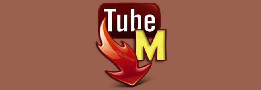 أفضل تطبيقات تحميل الفيديوهات للأندرويد   تطبيق تيوب ميت 3  (تطبيق TubeMate 2019)