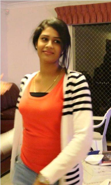 masheshi facebook page