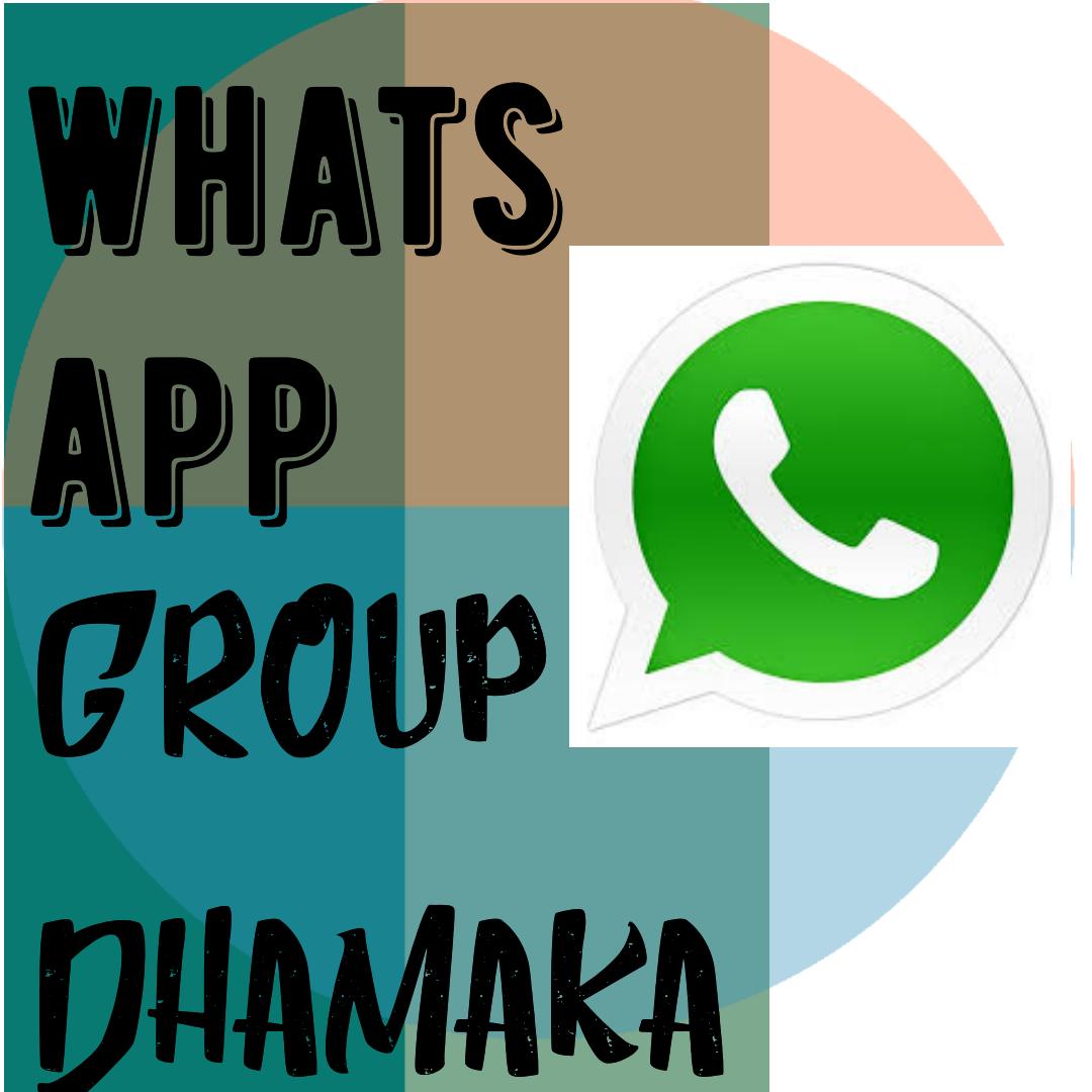 Top 20 whatsapp groups | Funny, Shayari, Desi, Indian Jokes, Santa