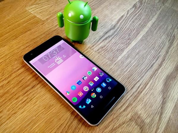 Nuovo Android N: le novità spiegate da Google e HTN in 2 Video e dettagli