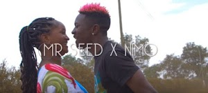Download Video   Mr Seed & Nimo - Superstar