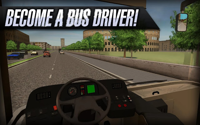 bus simılator 2015 hile apk indir