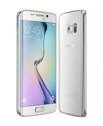 Samsung S6 Edge All Models Official Firmware File and Combination Files