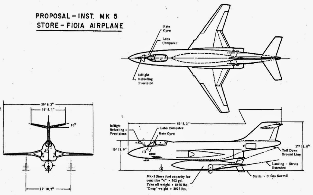The Fighter Writer Ron Easley S Aviation Blog February