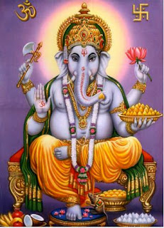 Lord Ganesha Images and Photos Collection #11 | Kwikk