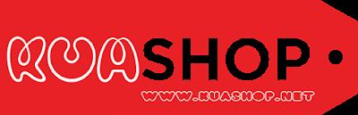 Kua shop