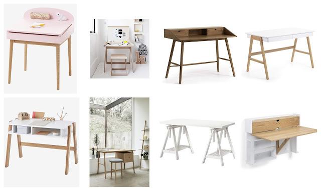 escritorio-habitación-infantil-blog-oliandmoli