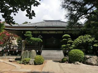 鎌倉・成福寺