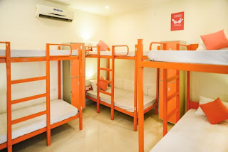 9 Best Hostels in Jaipur