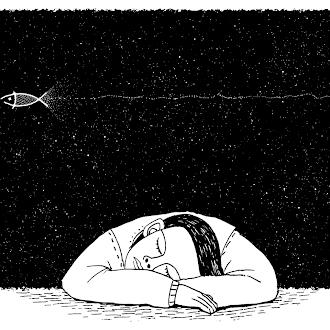 As Interpretações dos Sonhos