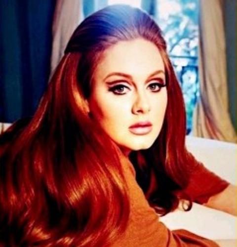 16 Model Rambut Terbaru Yang Cocok Untuk Wanita Gemuk ...