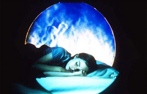 رموز في الأحلام تدل على السحر وكلام الناس ورؤية الميت جيدة على الغالب
