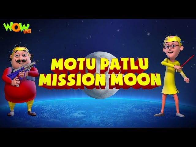 ⭐ Cartoon movies in hindi free download 3gp | All New Hindi