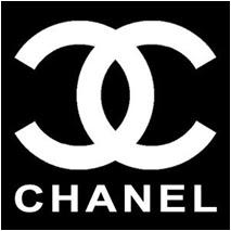 59030a758 Louis Vuitton es la marca más valiosa de lujo del mundo que tiene un valor  de 25.739 millones de dólares aproximadamente.