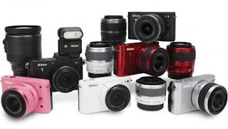 daftar harga kamera digital sony,daftar harga dan spesifikasi kamera digital,daftar harga kamera digital nikon,daftar harga kamera digital murah,daftar harga kamera digital canon,