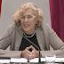 Manuela Carmena reduce la deuda del Ayuntamiento en 1.000 millones en un año