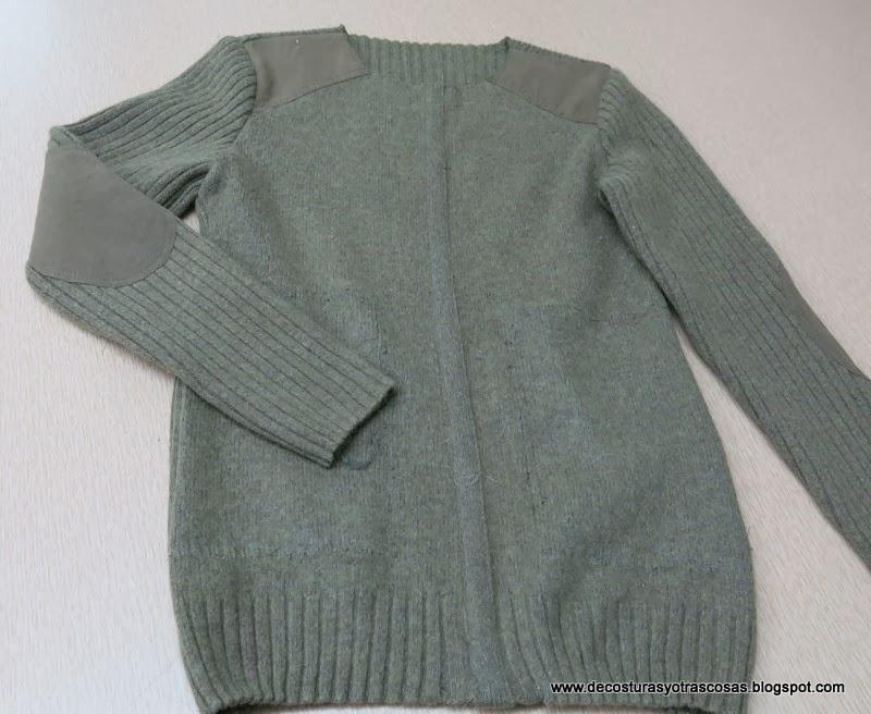 pulover-sueter-jersey