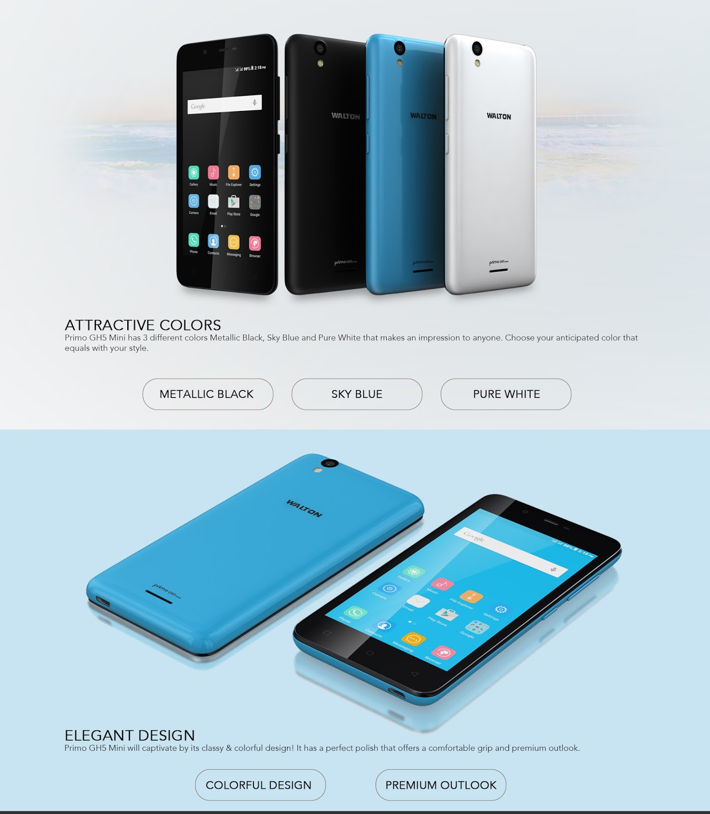 mobile phone specifications Say hello to moto buy new unlocked android cell phones and modular smartphones from motorola customize your experience with moto mods.