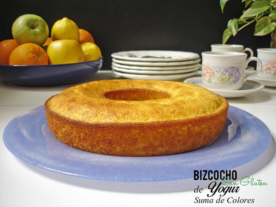 Bizcocho-yogur-sin-gluten-03
