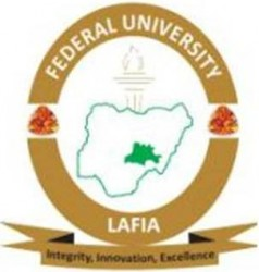 FULAFIA Post UTME/DE Screening Form
