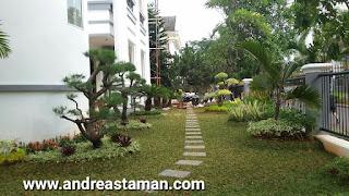 Jasa_Tukang_Taman_Bogor