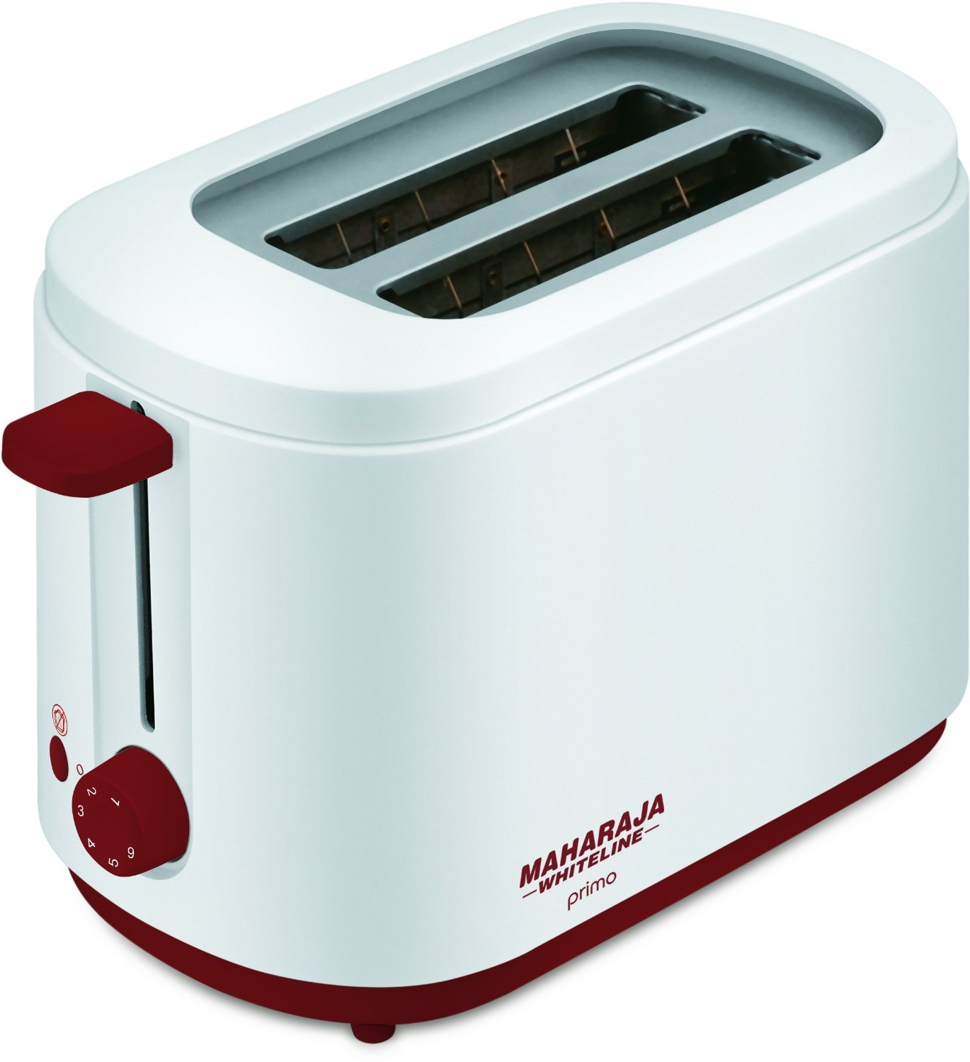 Toaster Online Lowest Price