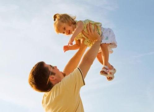 ¿Cuál es el peso promedio de un bebé de 14 meses?